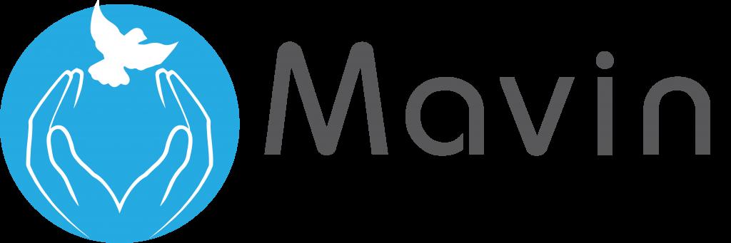 Mavin Recruitment